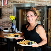 Millsboro hopes to build restaurant boom downtown