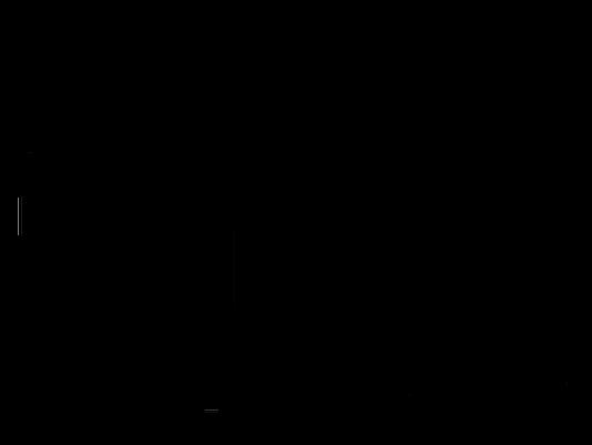 635826847484737438-Insider-PostCrescent