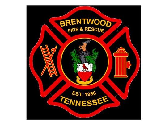 636306165108527259-Brentwood-Fire-Rescue-logo.JPG