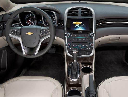 ChevroletMalibuInterior14