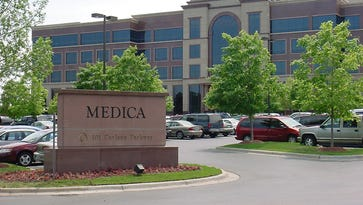The cost of Medica health insurance will not skyrocket in Iowa. What you need to know.