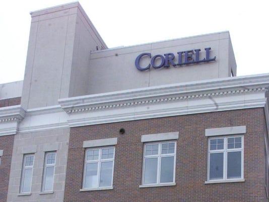 coriell