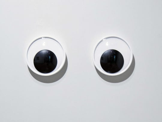 """Google 2.0,"" by Jennifer Marman and Daniel Borins,"