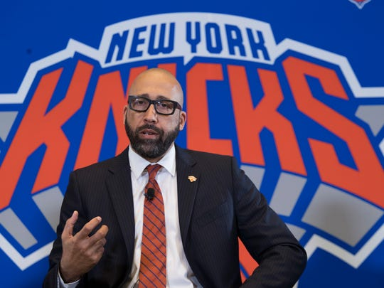 Knicks_Fizdale_Basketball_37691.jpg