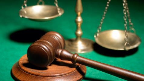 A federal grand jury for the U.S. District Court for the Northern District of Florida indicted Kevin R. Lee last week on 20 counts of bank fraud, aggravated identity theft, theft from a lending institution and filing false tax returns.