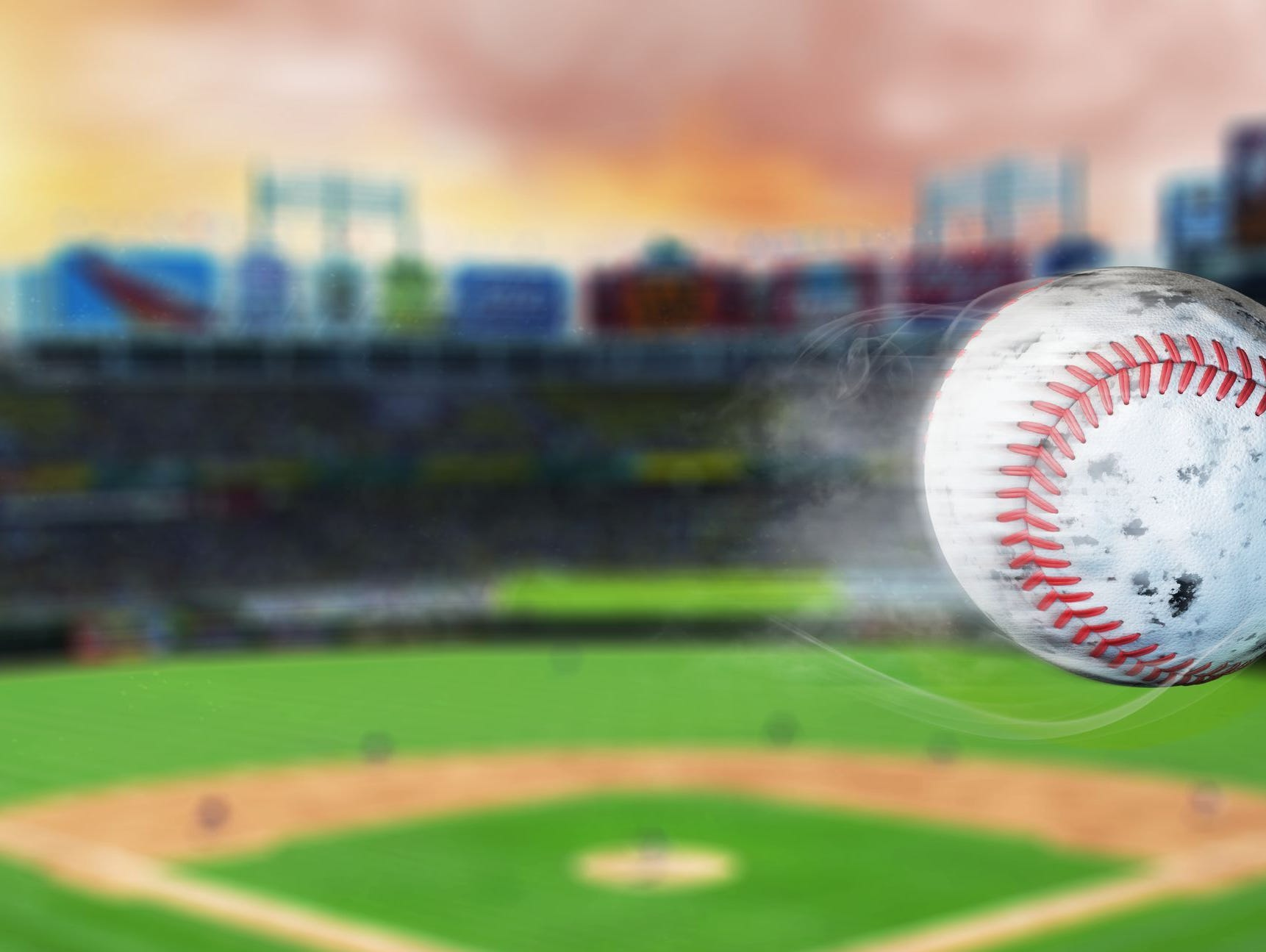 Use an exclusive voucher to activate discount tickets to the Diamondbacks vs Marlins games 9/22-9/24!