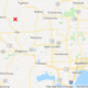 Two earthquakes shook northwest Waupaca County, authorities confirm
