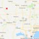 Two earthquakes shook northwest Waupaca County, authorities confirm