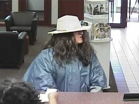 636593927817520313-US-Bank-Robbery-Suspect-Photo.jpg