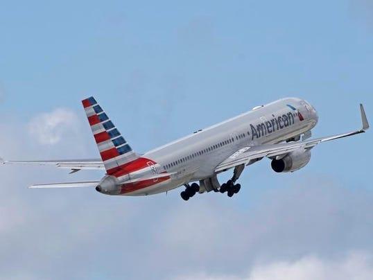 636108424548887798-AmericanAirlinesAPPhotoAlanDiaz.jpg