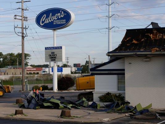 635784335866137759-OSH-Culvers-Demolition-092115-JS-12