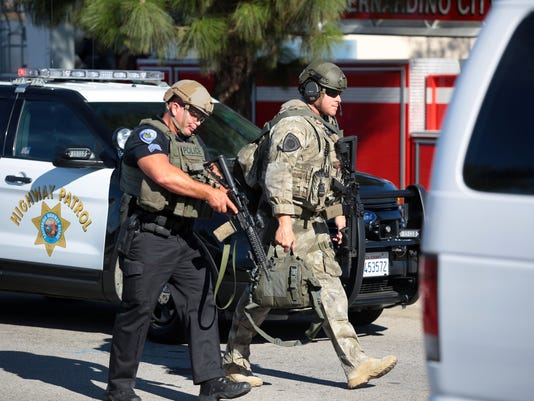 635847042470275345-San-Bernardino-shooting-photo.JPG