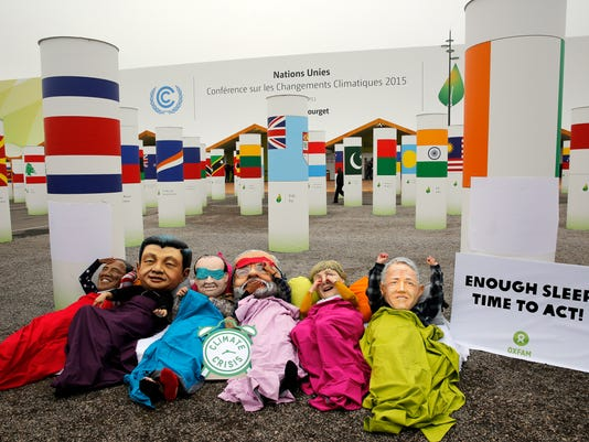 635858614641015108-France-Climate-Countd-Wass.jpg