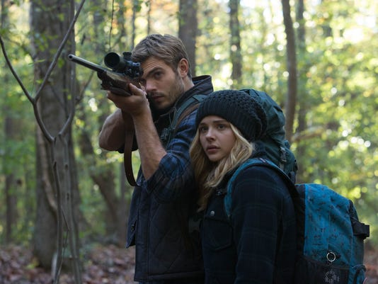 The5thWave1