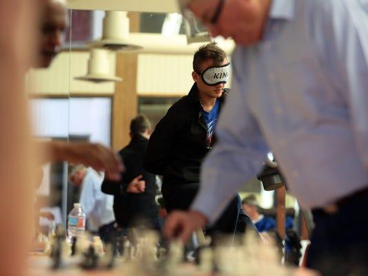 635909825199962522-Chess-Master002.JPG