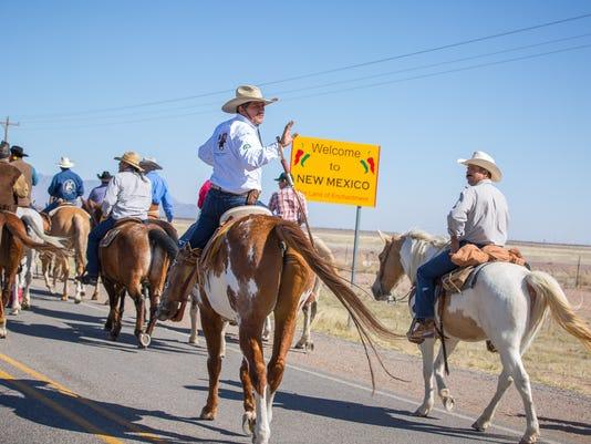 031216 Pancho Villa Centennial Raid 2