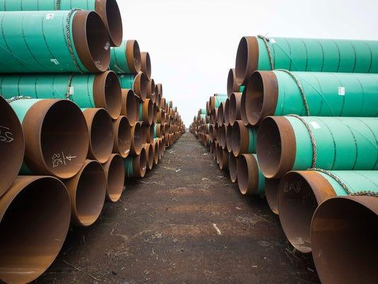 635943382486748370-PipelineNEWTON005485.jpg