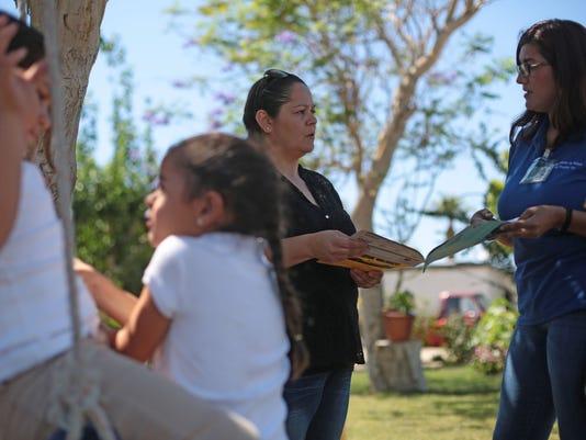 635963299640286974-Medi-Cal-undocumented-children001.JPG