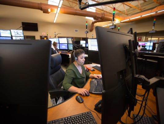043016 Mesilla Valley Regional Dispatch New Home