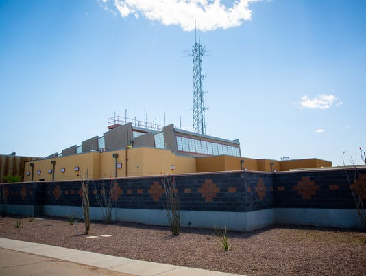 043016 Mesilla Valley Regional Dispatch New Home