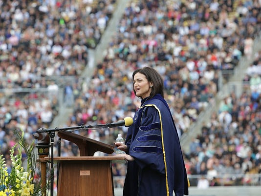 635988337755051933-Sheryl-Sandberg---Berkeley---May-2016.jpg
