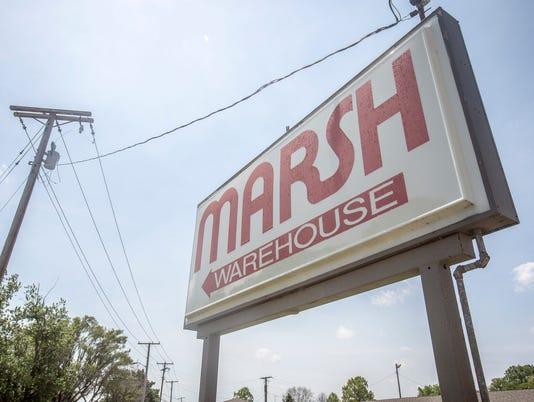 635997832383496038-MNI-0524-MarshWarehouse30.JPG