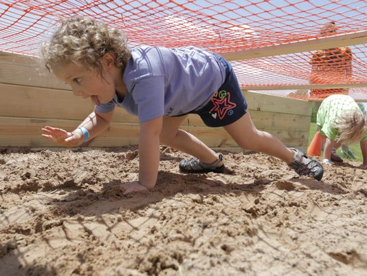 636007386643142622-GWM-OSH-YMCA-Kids-Mud-Run-Jelly-Bean-060516-JS-01-MAIN-IMAGE.jpg