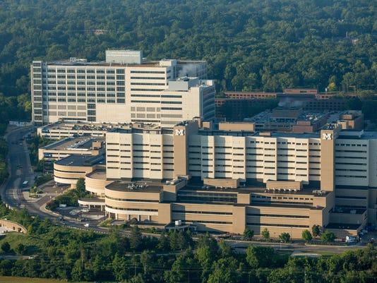 636020448336465665-Michigan-aerial.jpg