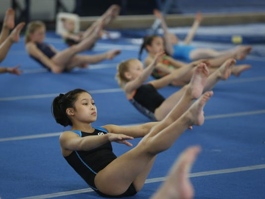 Gymnastics-Chows-Gym-12.JPG