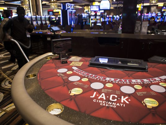 636038500269210531-jack-cincinnati-casino-table.jpg