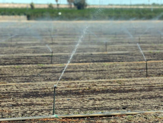 636040325279022016-Water-and-Agriculture007.JPG