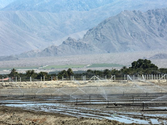 636040325307102196-Water-and-Agriculture001.JPG