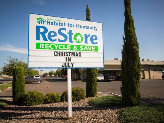 072016 ReStore Redesign