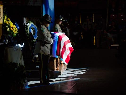 082116 Jose Chavez Memorial 2