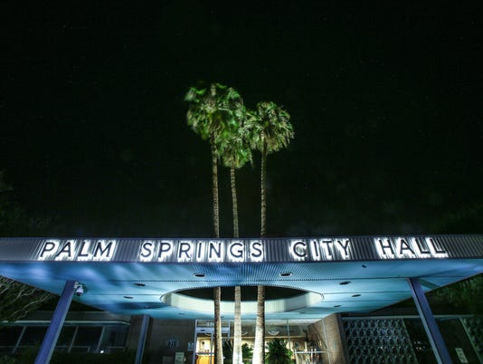 636077226445600697-palm-springs-city-hall-at-night2.jpg