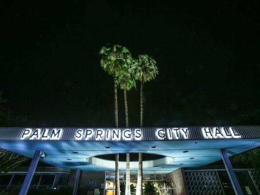 636077226445600697-palm-springs-city-hall-at-night2.jpg
