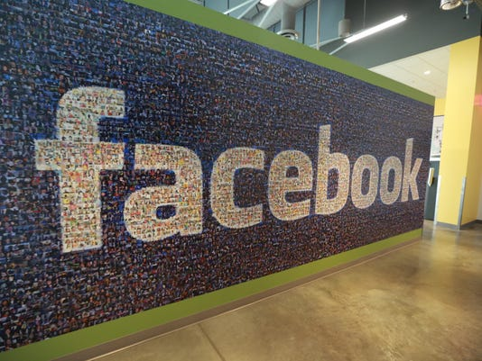 AP FACEBOOK DATA CENTER A FILE USA IA