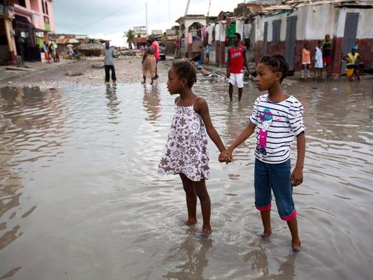 636113543181292241-Haiti-Hurricane-Matthew.JPEG-b907f.JPG