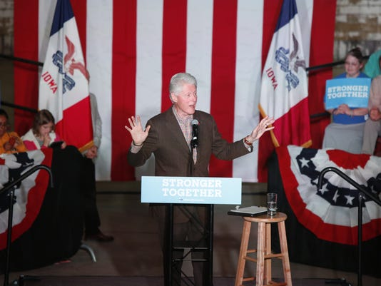 636119822953246979-Campaign-2016-Clinton-Rios-8-.jpg