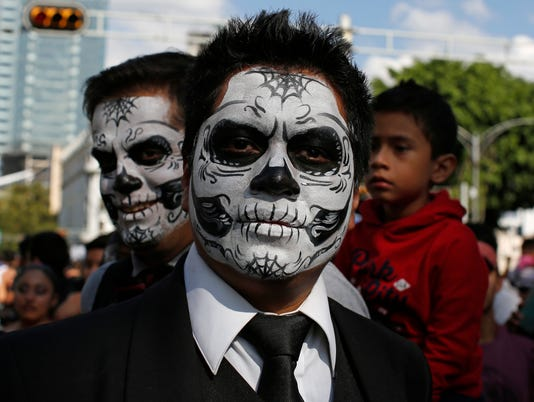 Mexico Day of the Dead 1.jpg