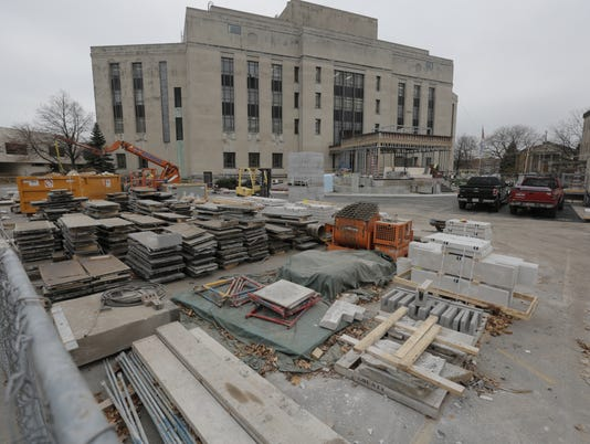 636153192209499975-OSH-Courthouse-Construction-Update-111516-JS-001.jpg