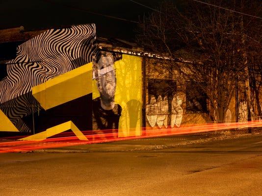636185673365277522-Graffiti.jpg