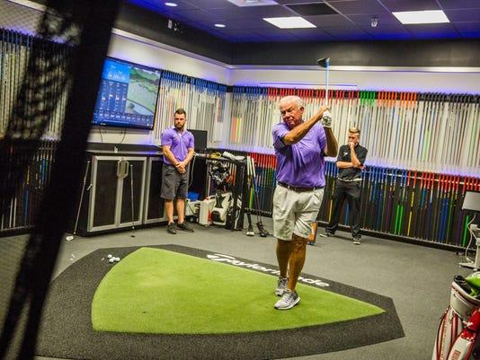 0328 Tour Fit Golf Labs