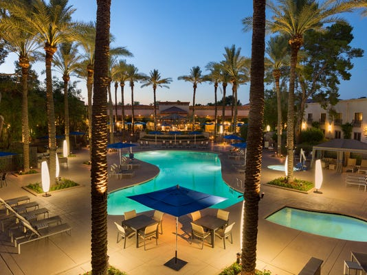 636289925916248740-1Hilton-Scottsdale-Resort-Villas---Pool---1137718---Copy-2---Copy.jpg