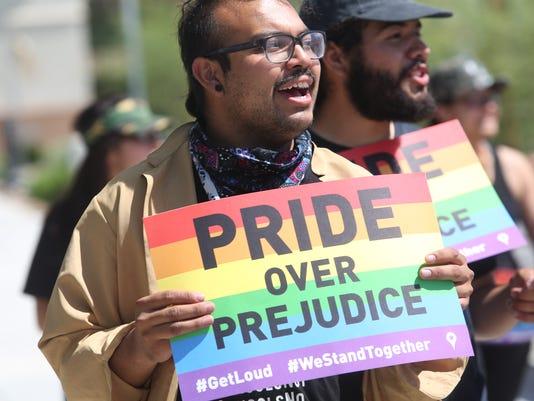 636297035266501664-Pride-March8698.JPG