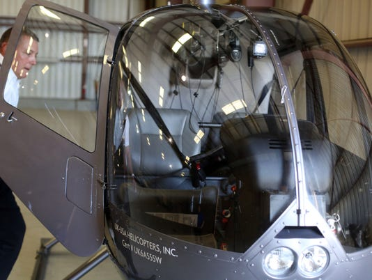 636306396928791276-helicopter001.JPG