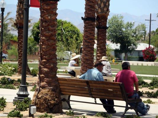 636315035237969302-Coachella-shooting-community-reaction005.JPG