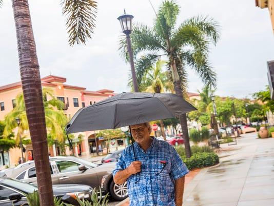 NDN 0611 rain