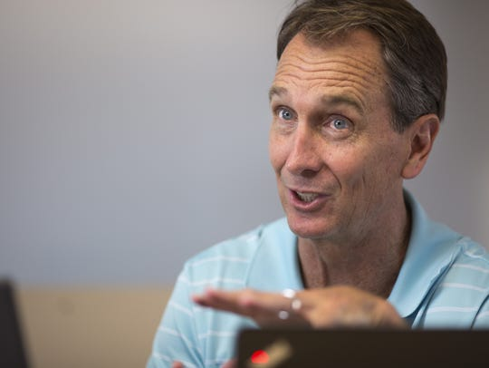 Cris Collinsworth was part of both Bengals Super Bowl