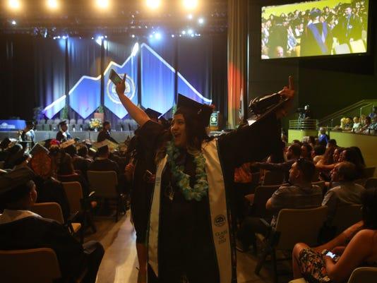636331670620156746-CSUSB-Graduation053.JPG